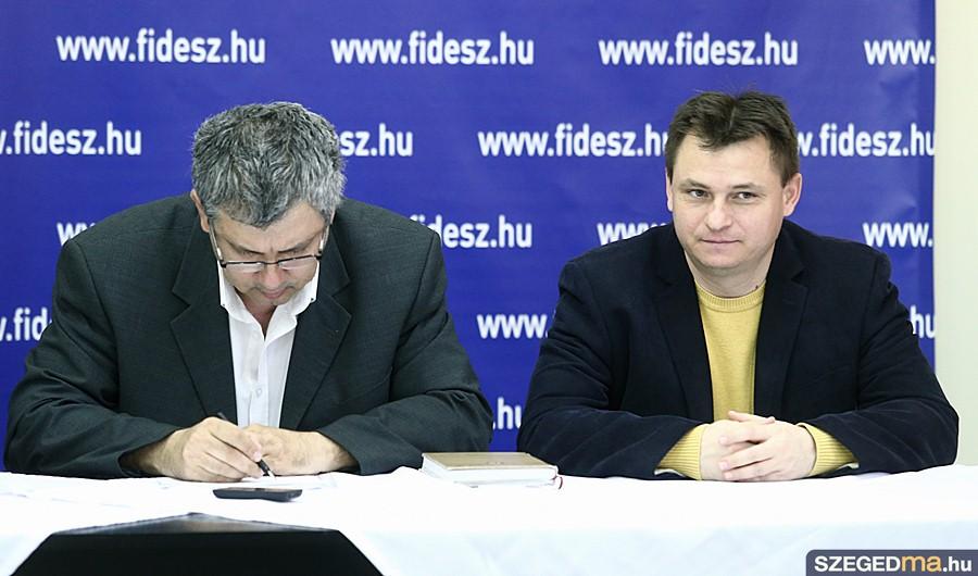fidesz_sasjttaj01_gs