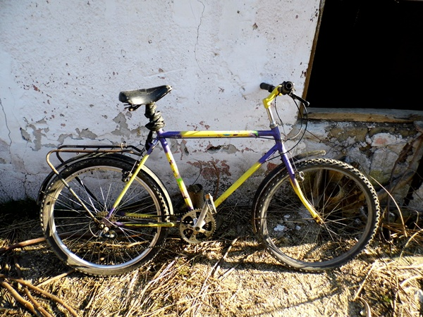 lopott_bicikli_mako_02
