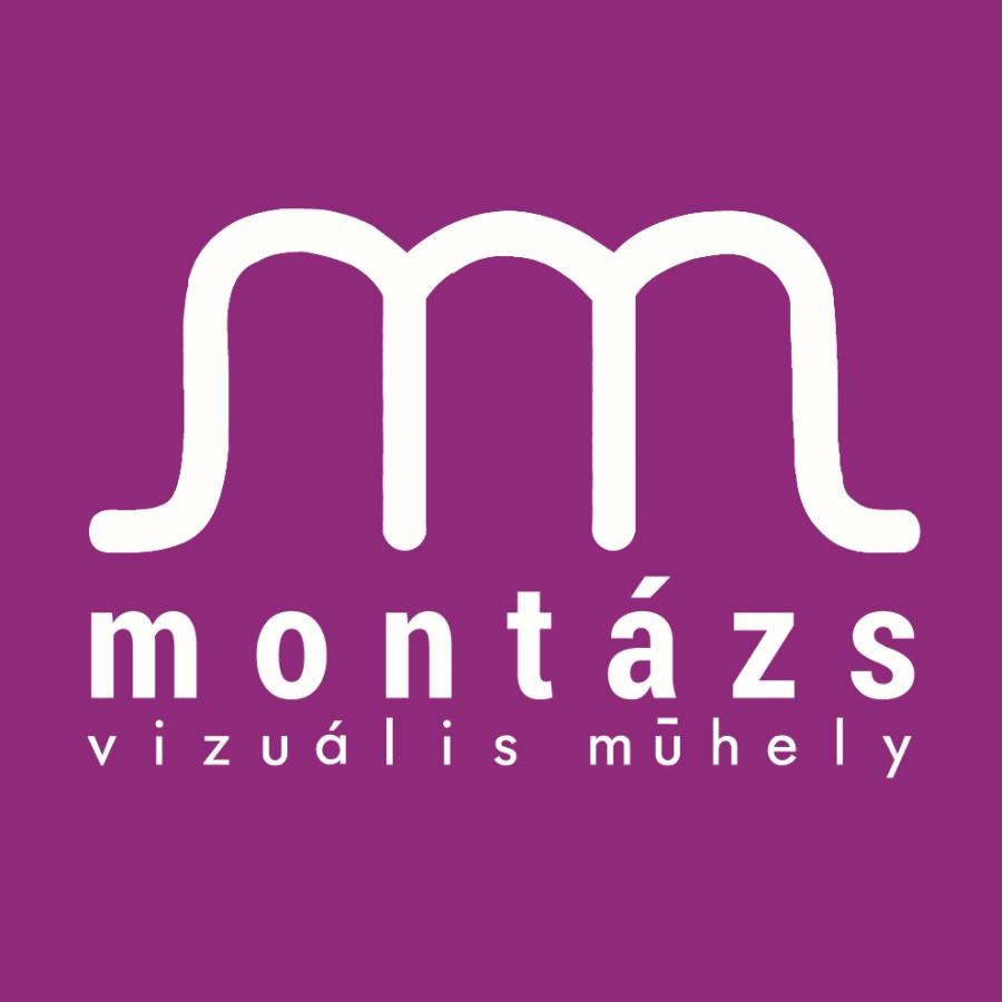 montazs_vizualis_muhely