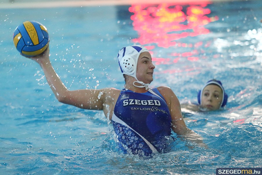 szeged_bvsc13_gs