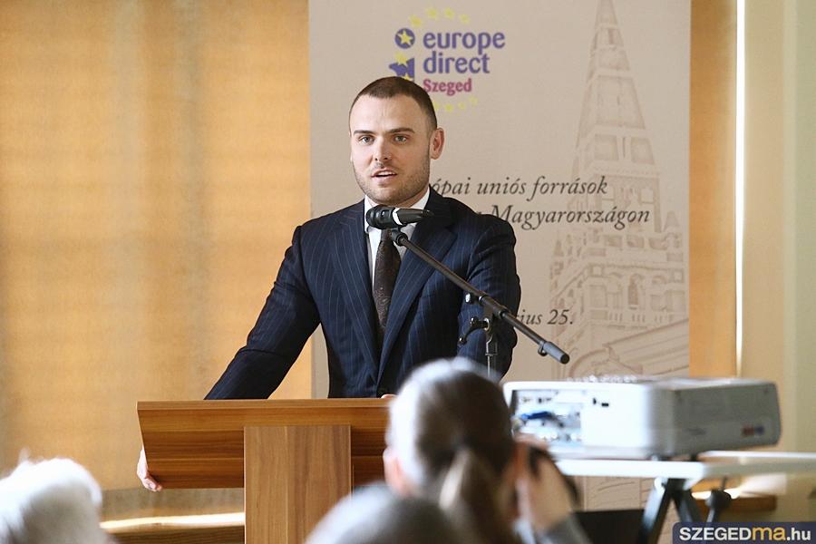 unios_forrasok_felhasznalasa_konferencia14_gs