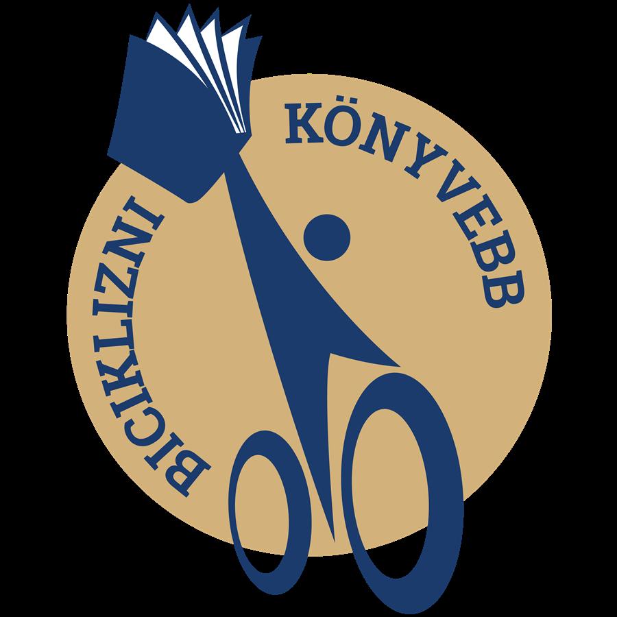 ANT15_009_bicikli_logo_T4