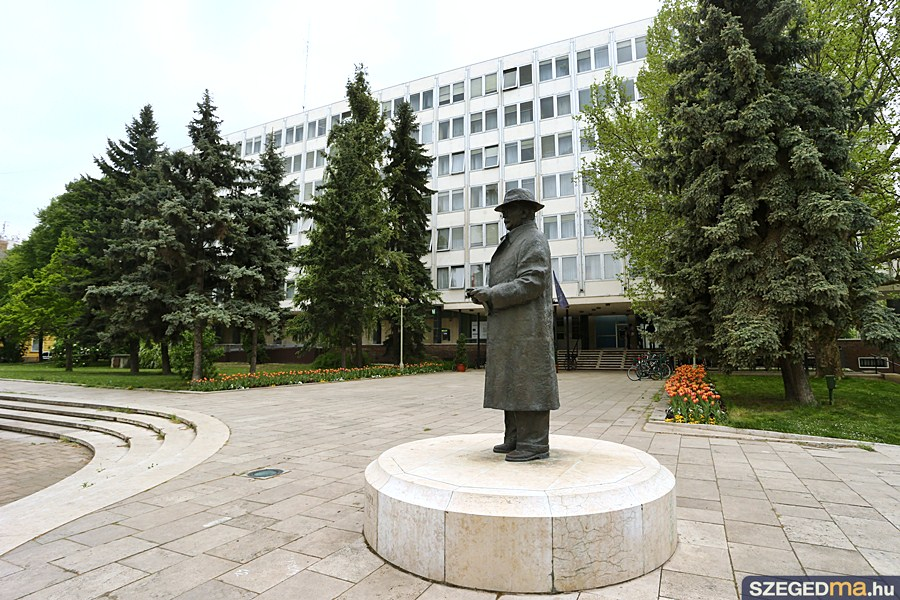 megyei_kozgyules01_gs