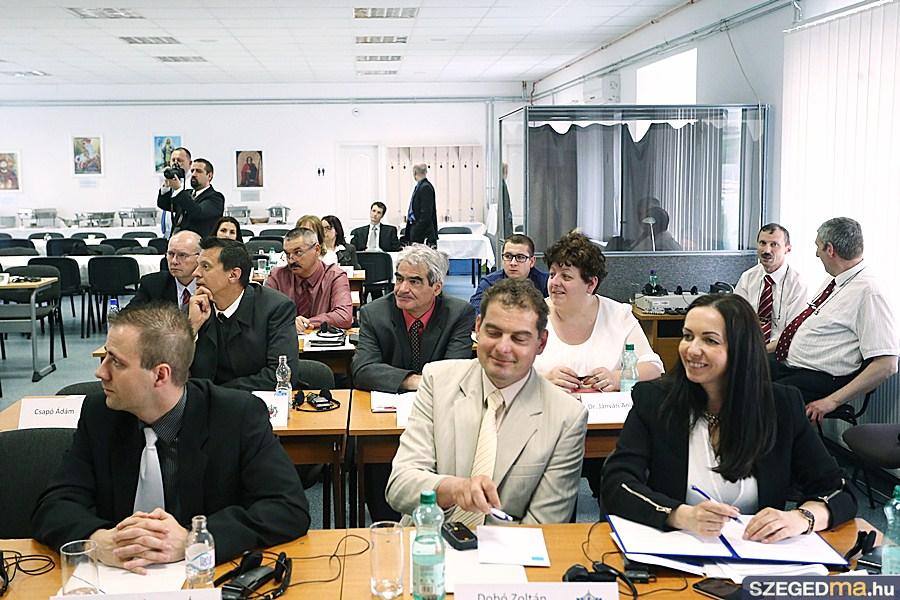 migracios_konferencia01_gs