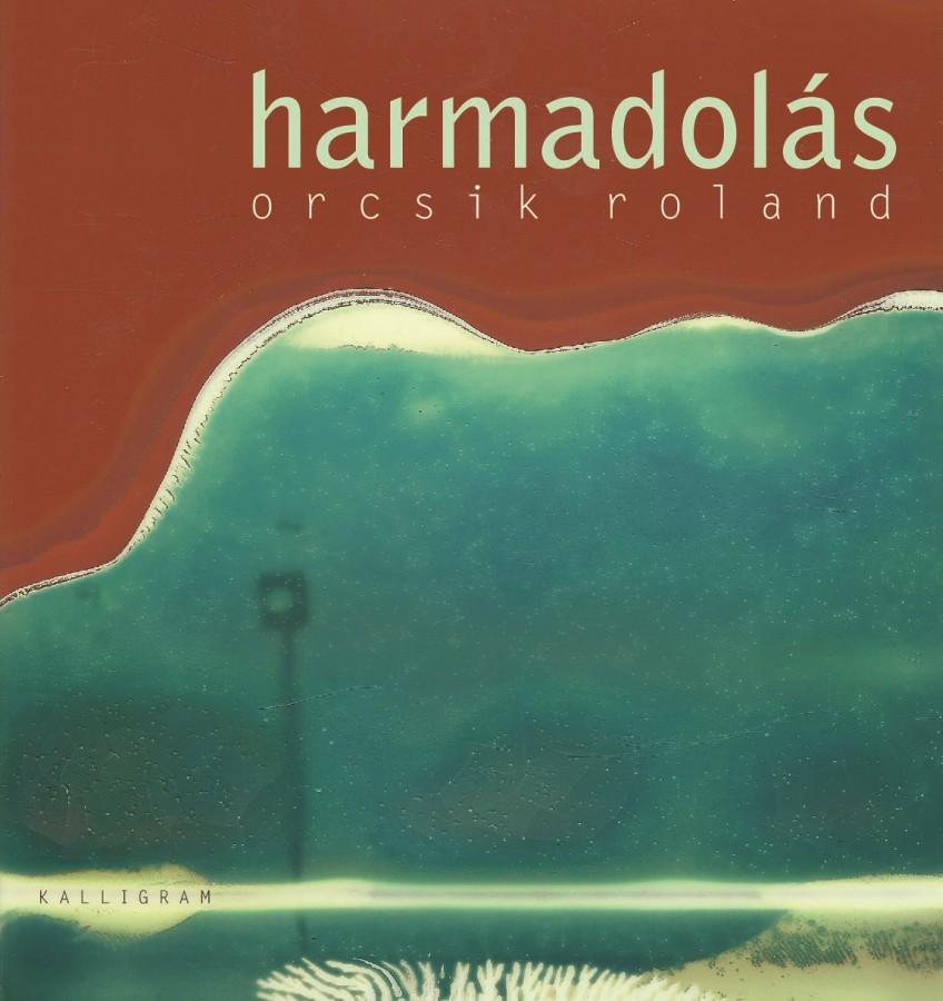 orcsik_harmadolas