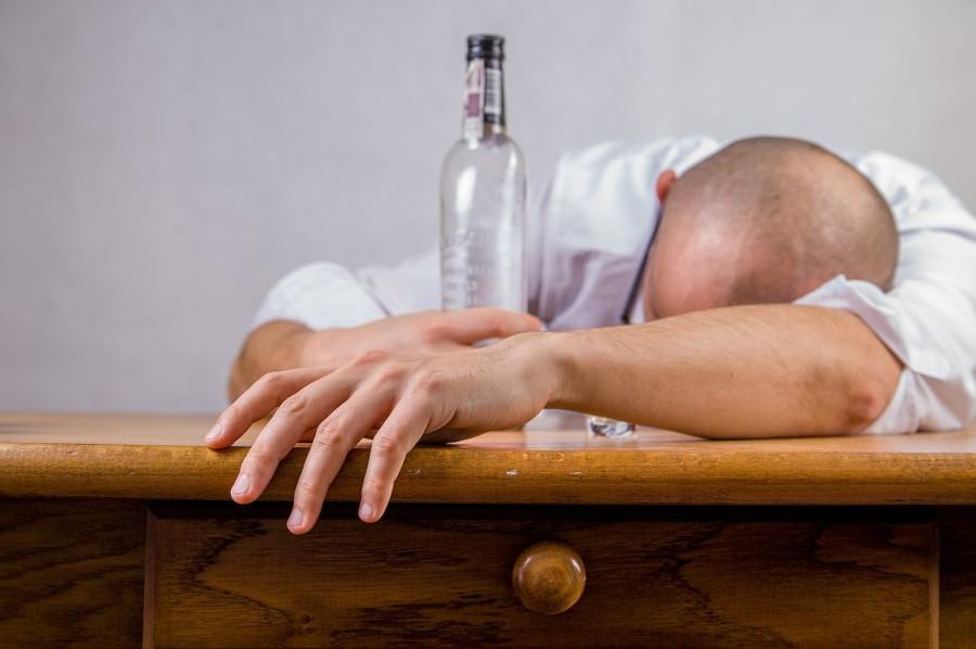 reszeg_alkohol_ital_berugas