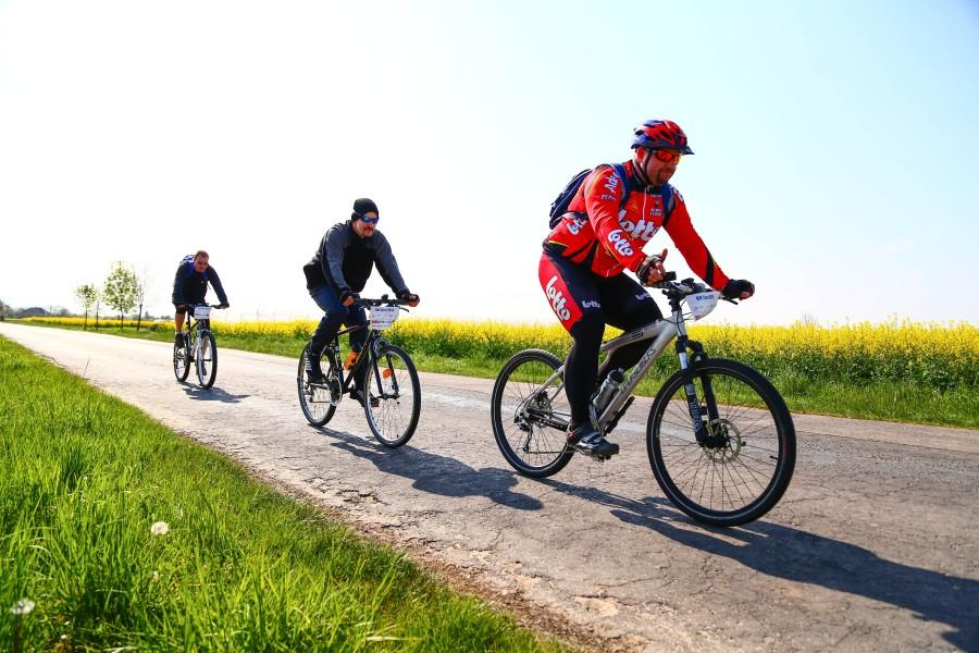 tavaszi_hajtas_kerekpar_bicikli