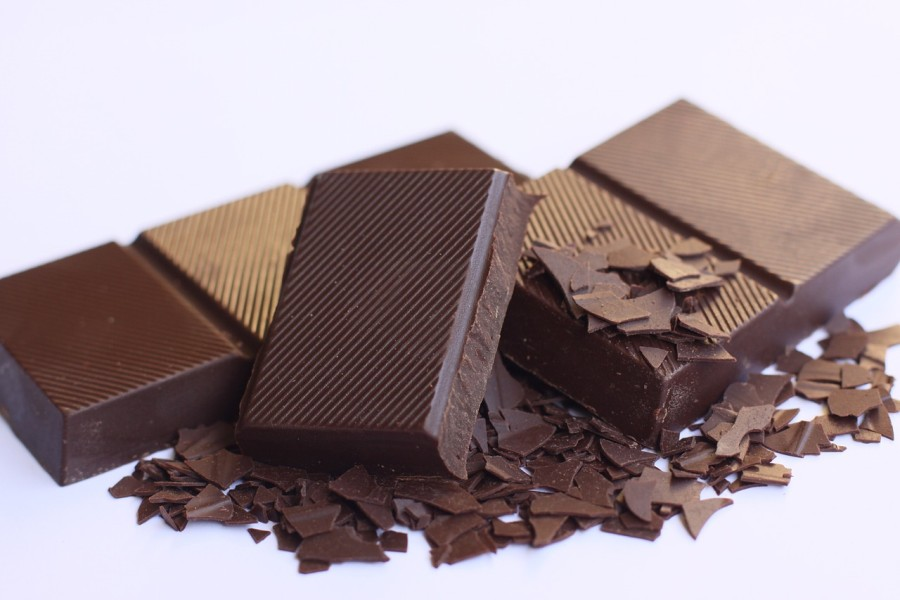 csokolade_edesseg
