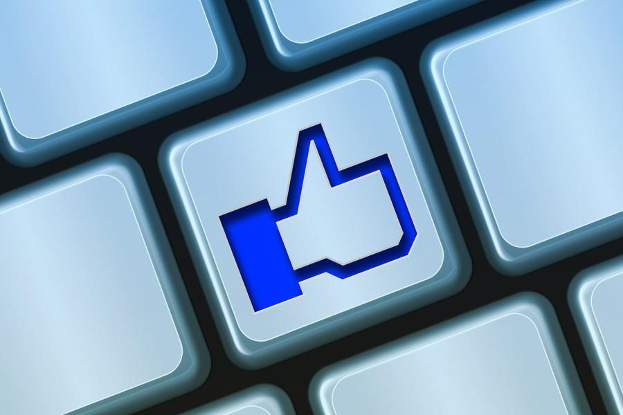 facebook_billentyuzet