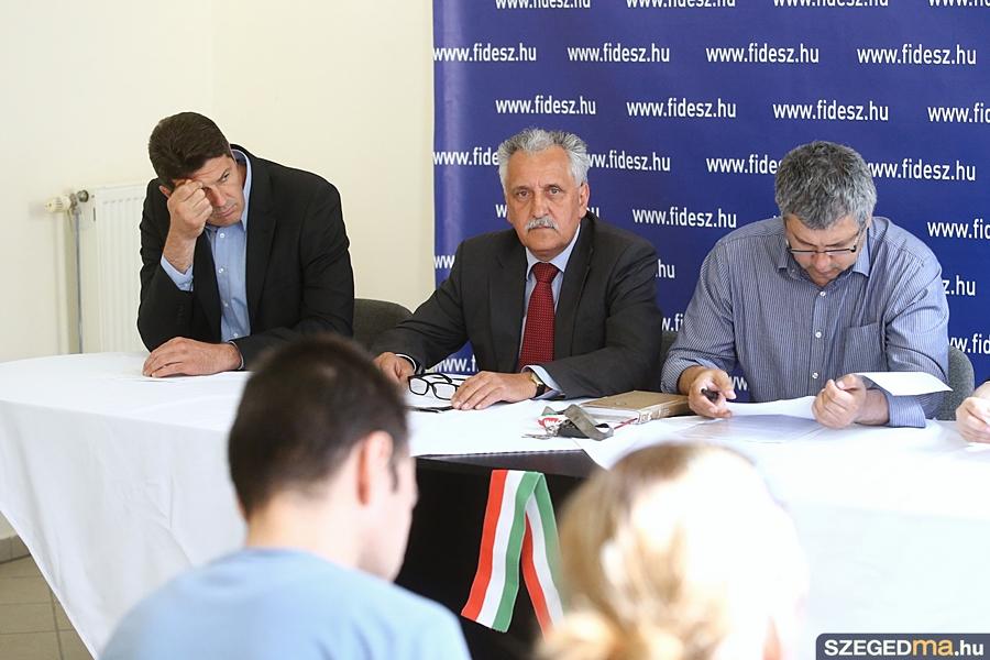 fidesz_sajttaj03_gs