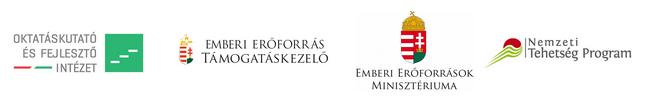 logo_szokeresz_velencei_kalmar