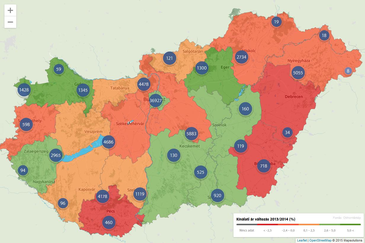 országos_map
