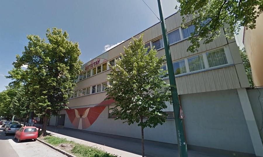 ortutay_kollegium_google