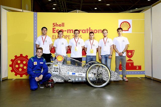 shell_eco_maraton_szte_csapat