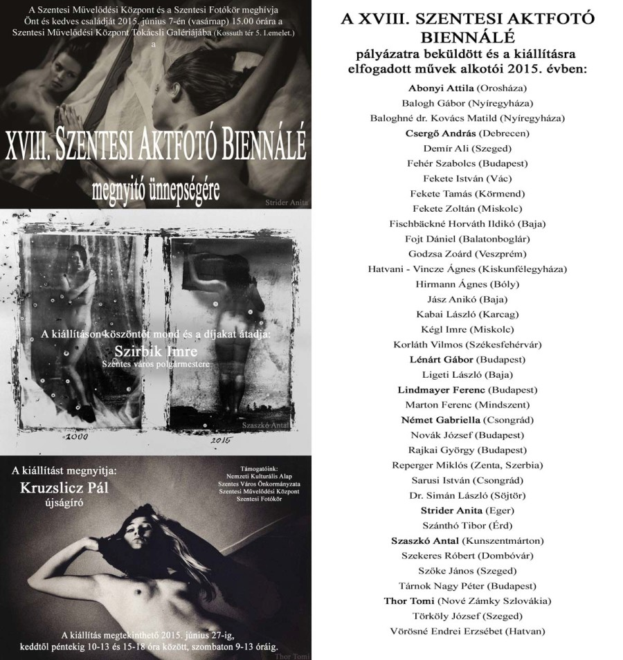 szentes_aktfoto_biennale