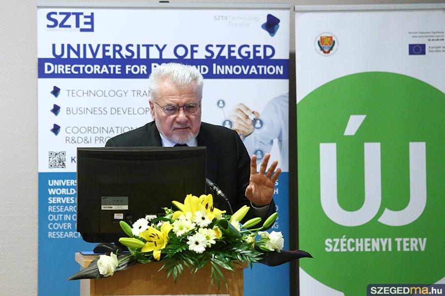szte_innovacios_nap08_gs