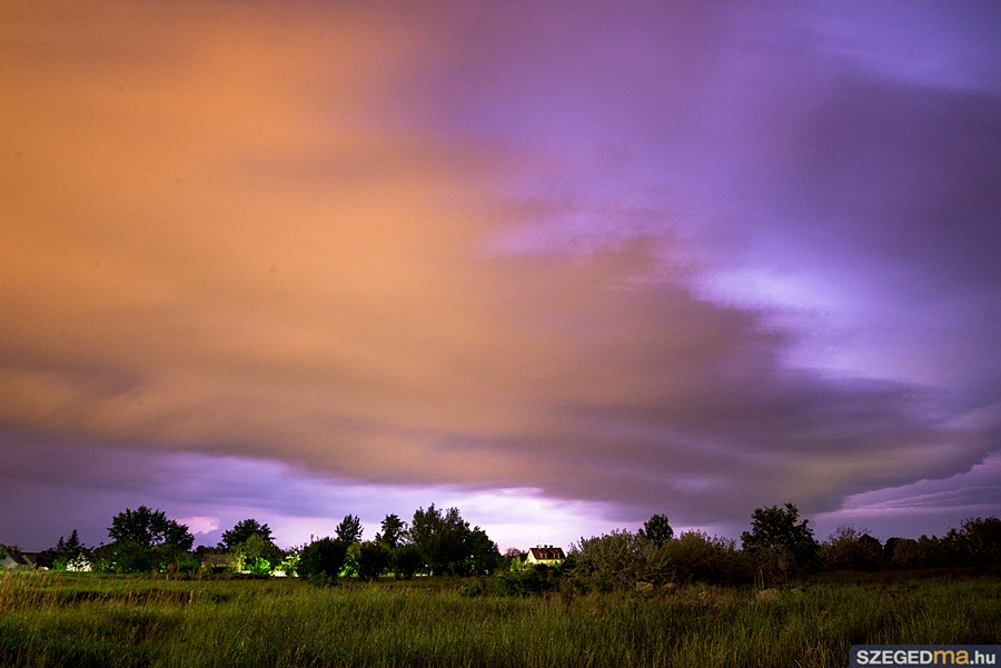 vihar02kf