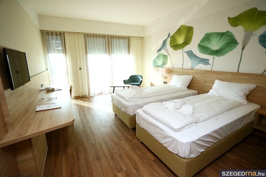 family_hotel_balastya40_gs