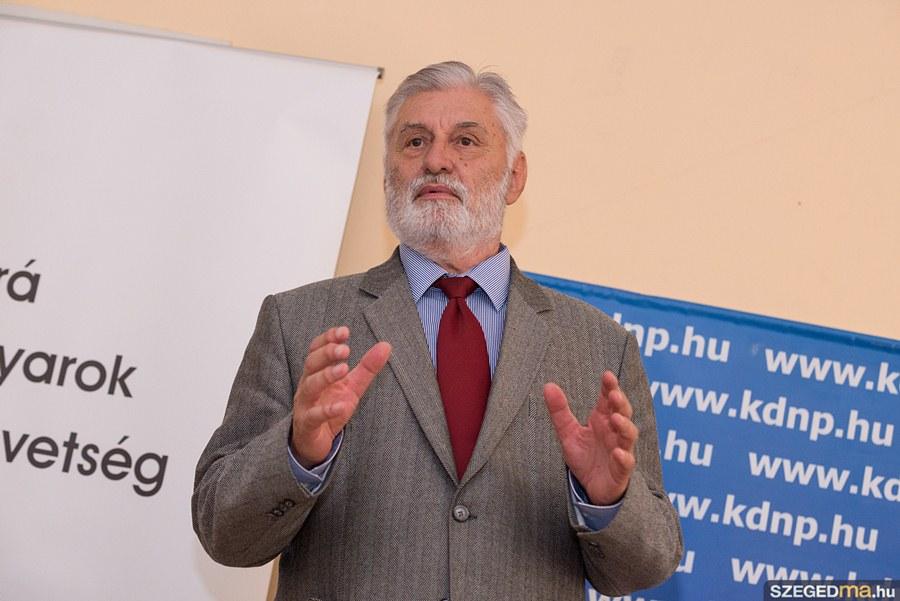 fidesz_kdnp_megemlekezes21kf