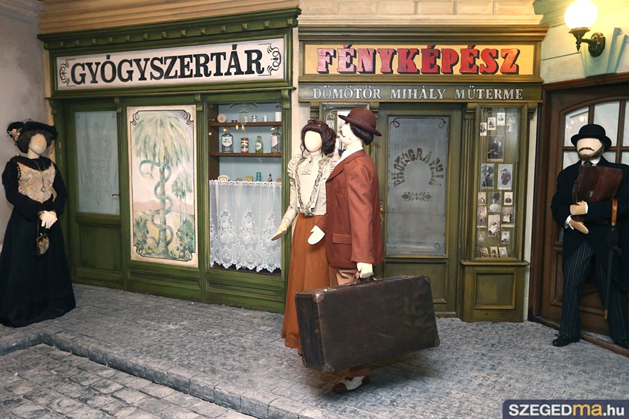 projektzaro_opusztaszer42_gs