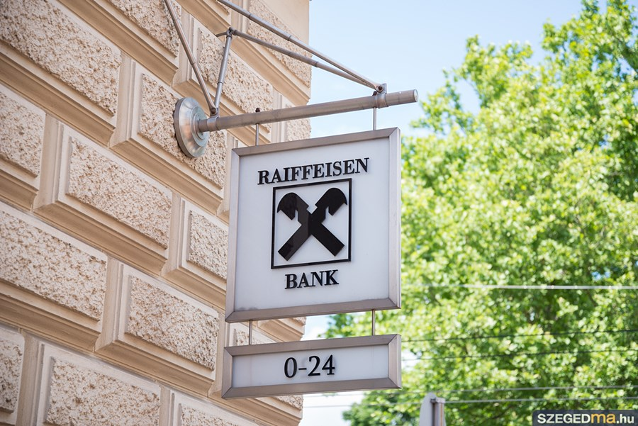 raiffeisen_bank01kf