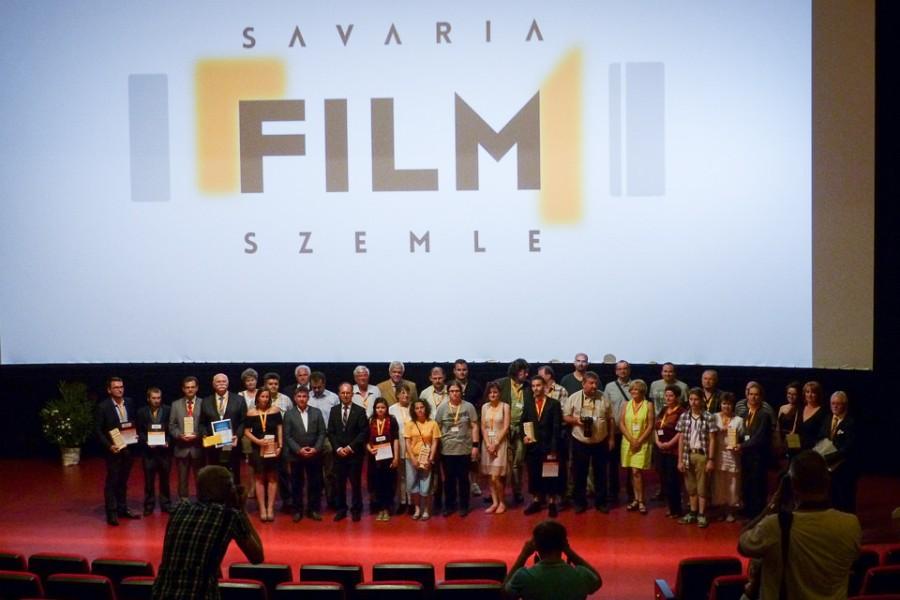 savaria_filmszemle_telin
