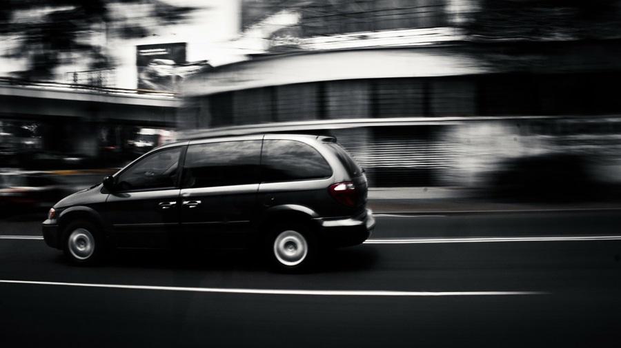 teherauto_furgon_