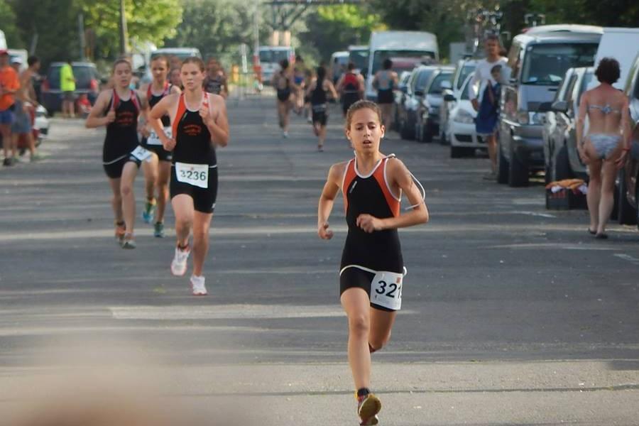 triatlon_diakolimpia