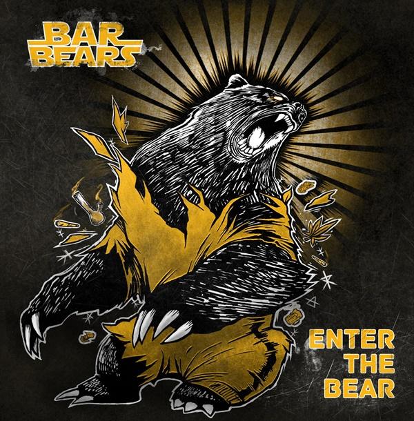 Enter_The_Bear_Front