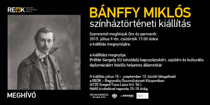 banffy-reok