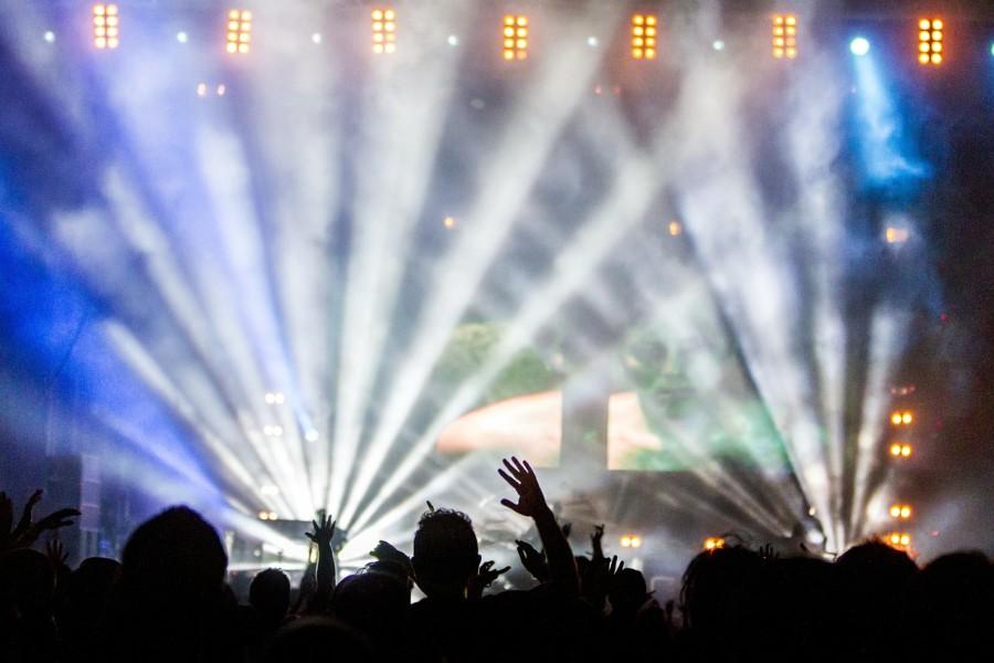 koncert_parti_buli