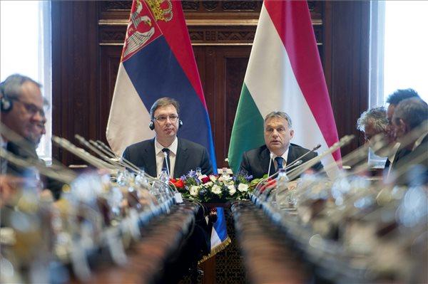 magyar_szerb_kormanyules_mti
