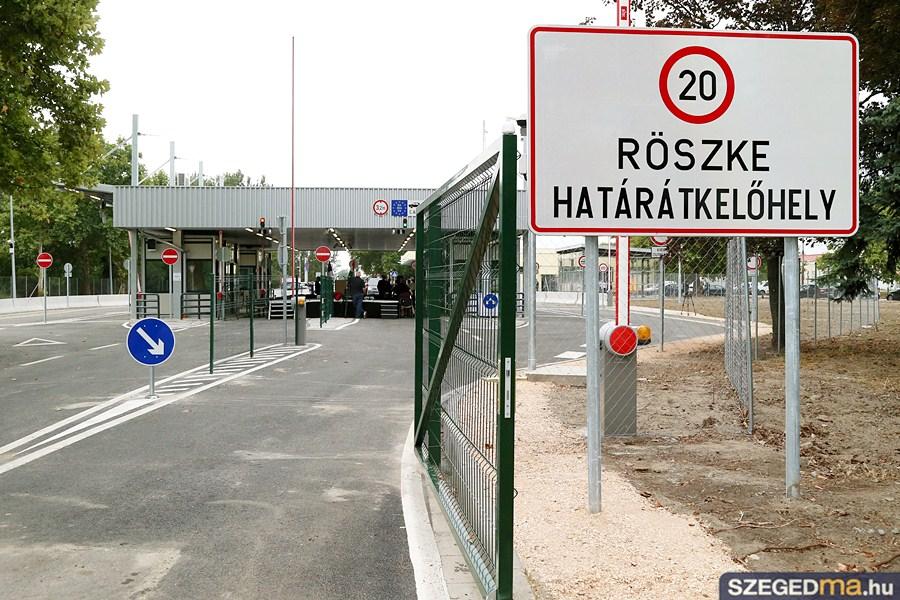 roszke_horgos_hataratkelo39_gs