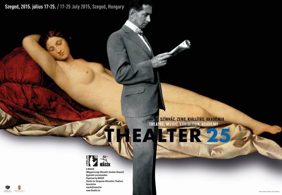 thealter25