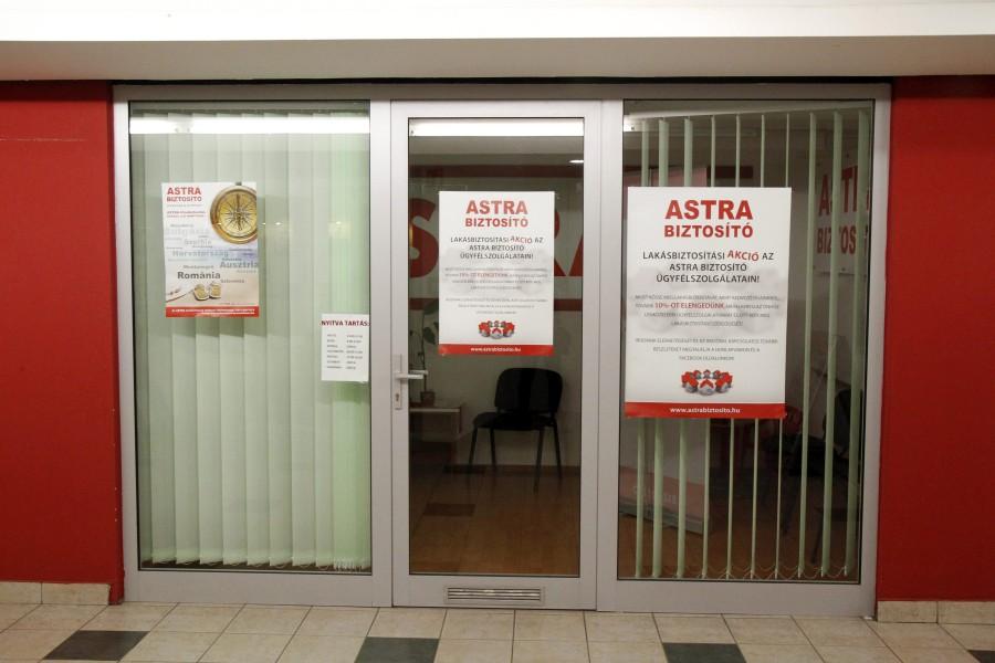 Több százezer ügyfelet érinthet Magyarországon a román Ast