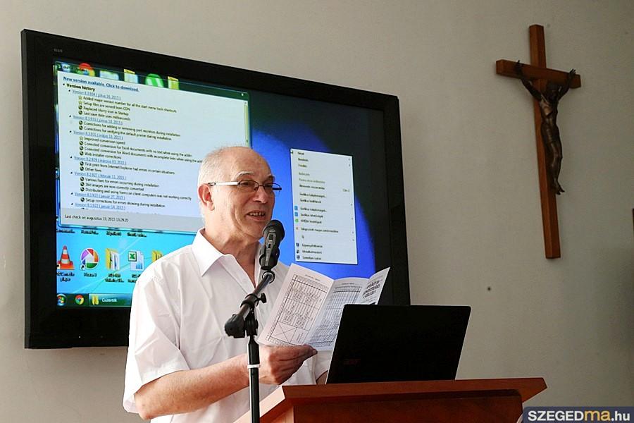 biblikus_konferencia01_gs