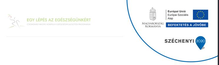 csongrad_megye_egeszsegfejlesztes_logo01