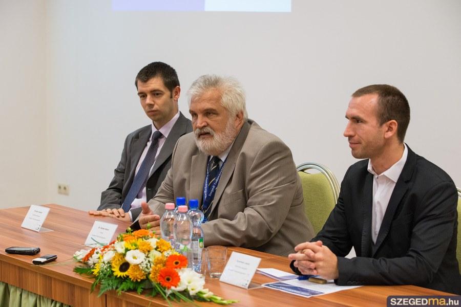 fotovoltaikus_konferencia02kf