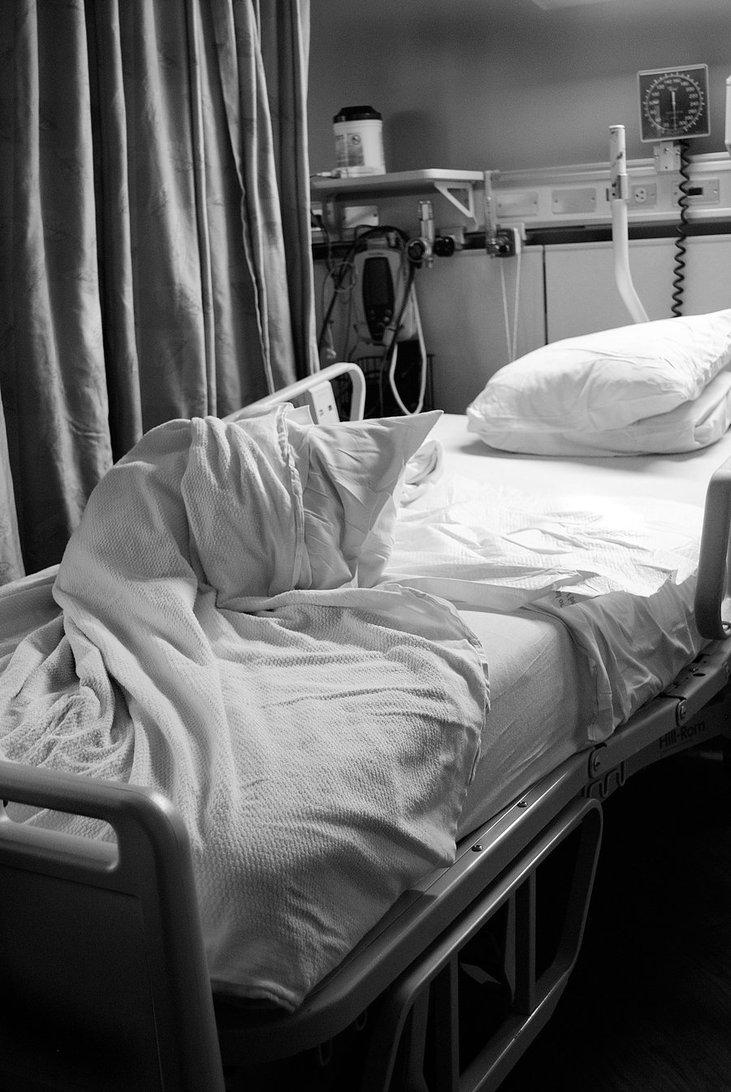 hospital_deviantart02