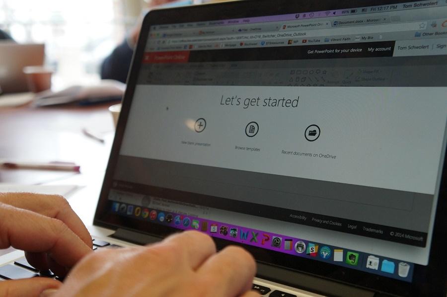 internet_letoltes_szamitogep_laptop_online_web