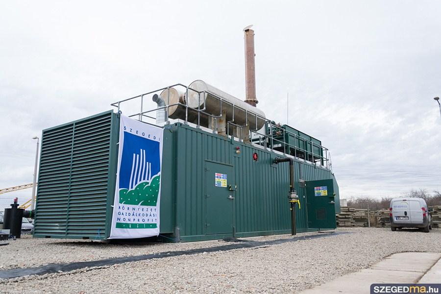biogaz22kf