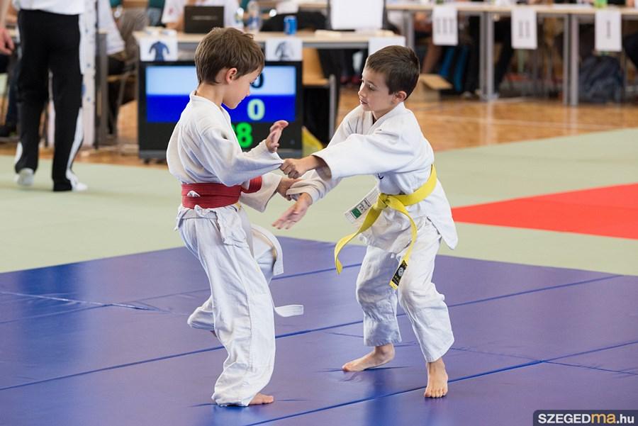 judo35kf