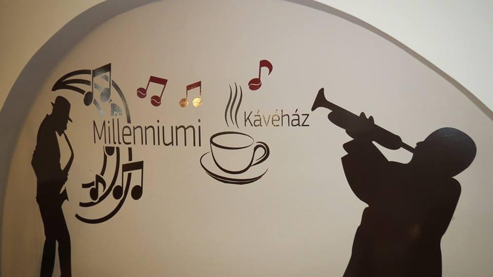 millenniumi_kavehaz