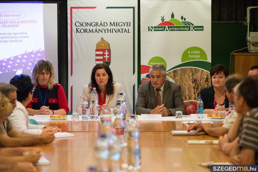 munkaugyi_nyilt_nap01kf