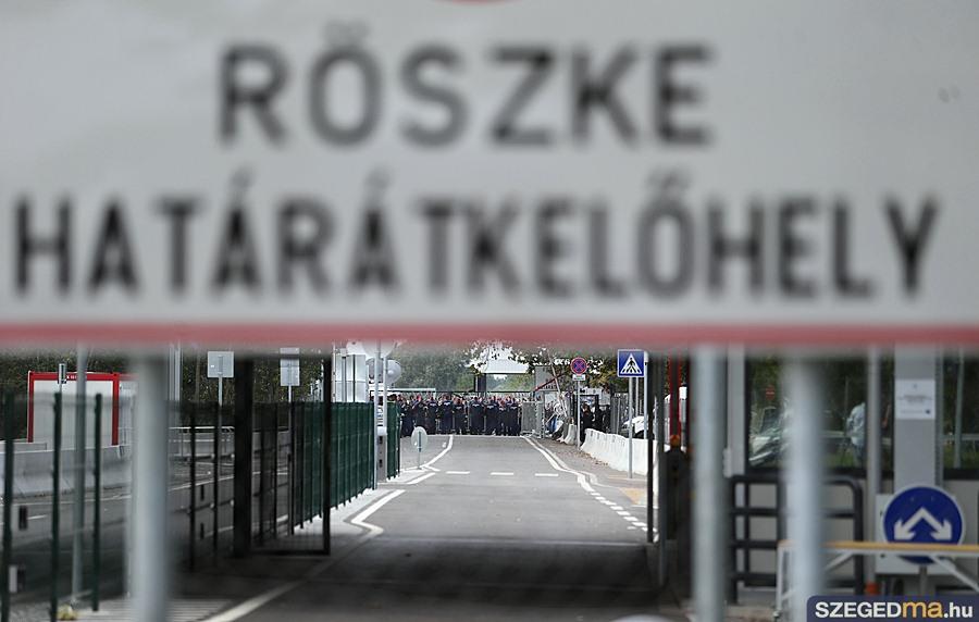 roszke_0916_reggel01_gs