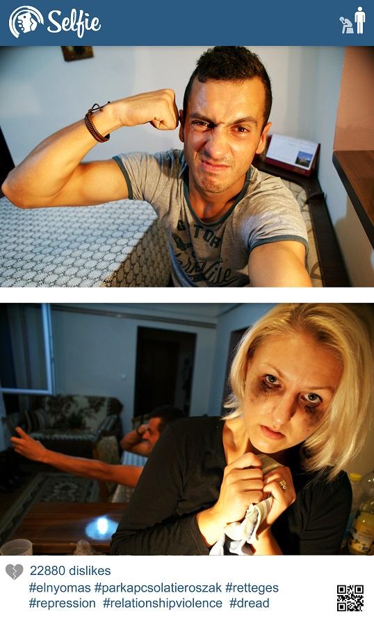 selfie_kapcsolat
