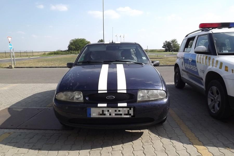 szamhibas_auto_kiszombor_police