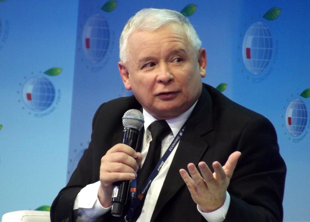 Jarosław_Kaczyński_(2)
