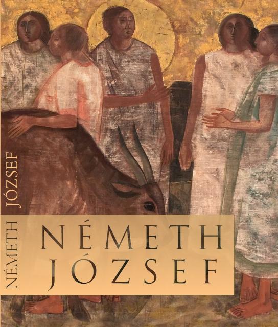 Nemeth_Jozsef_kotet_borito