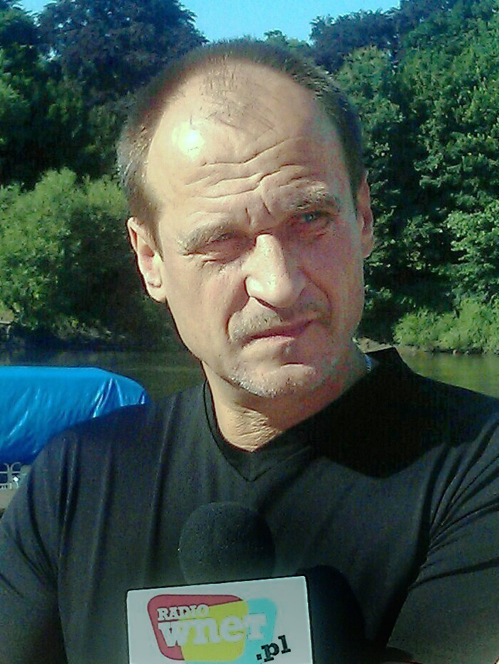 Paweł_Kukiz